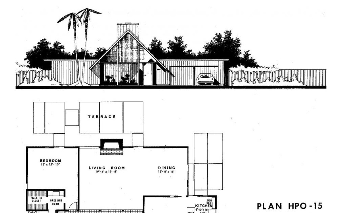 Timberpeg Home Plans Arts Crafts Home Plans Inspirational Craftsman Style Timber Frame Designer Belts Womens additionally 5221 besides New Contemporary Barn Home Tisbury Barn in addition 24 X 32 Cape House Plans additionally 26x48 Musketeer Certified Floor Plan 26mk1505. on post and beam carriage house plans