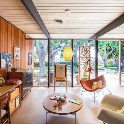 craig ellwood architect san diego mid century modern house renovation