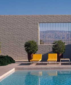 mid century modern architecture marvin rand california photograhy